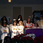 holiday-2012-041